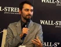 Valentin Radu, Marketizator:...