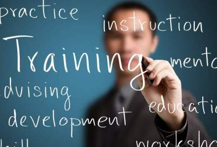 Ascendis, afaceri de 4,7 mil. euro din training si teambuilding