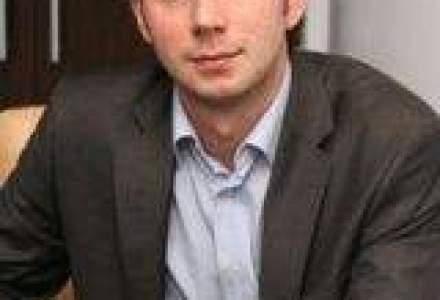 Necula, Prime Transaction: Investitorii au penalizat SIF-urile