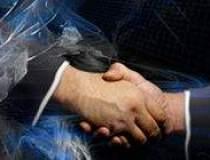 NewCom - Romtelecom deal...