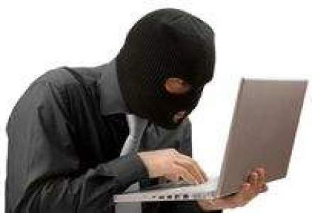 Atacurile informatice aduc unei companii pierderi de 1,3 mil. dolari pe an