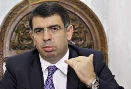 Cazanciuc: Problema principala privind recuperarea prejudiciilor este la ANAF