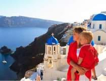 STOP evaziunii: grecii au...