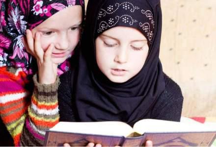 Religia si statul in Europa: tarile in care religia este interzisa in scoli