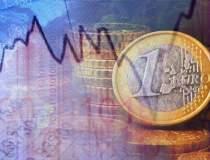 Somaj, deflatie si recesiune,...