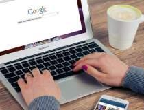 Rusia ar putea cere Google sa...