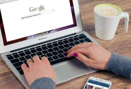 Rusia vrea ca Google si alti giganti ai online-ului sa plateasca taxe mai mari