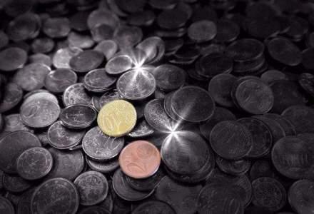 Romania a primit de la CE rambursari de 565 mil.euro in acest an, din care jumatate pentru transport
