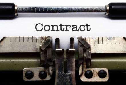 """Max-Herve George, un client al Aviva, ar putea ajunge sa detina compania datorita unui """"contract magic"""""""