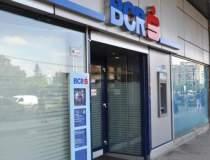 Un fost bancher al BCR ajunge...