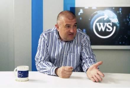 Proprietarul restaurantelor La Mama, discutie despre fiscalitate: cum vede antreprenorul nivelul impozitarii din Romania