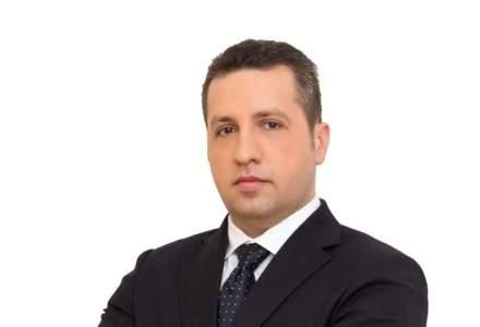 VB Leasing, preluata de polonezii de la Getin Holding, isi schimba denumirea in Idea Leasing