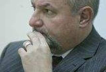 Asociatia pietei de pensii private s-a afiliat la UGIR