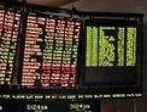Bursele europene au inchis...