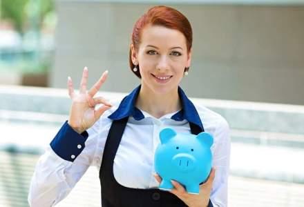 Sunt femeile investitori mai buni decat barbatii?