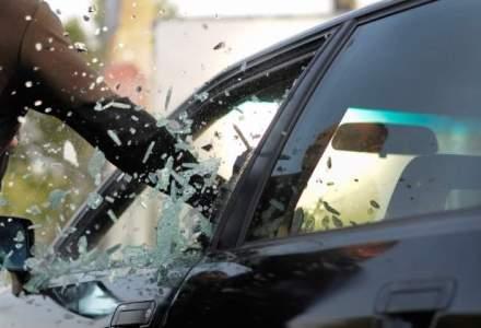 Orasele in care te simti in siguranta pe strazi: autoritatile folosesc tehnologia pentru a preveni infractiunile