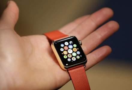 Co-inventatorul Swatch: Ceasurile elvetiene intra in era glaciara, dupa lansarea Apple Watch