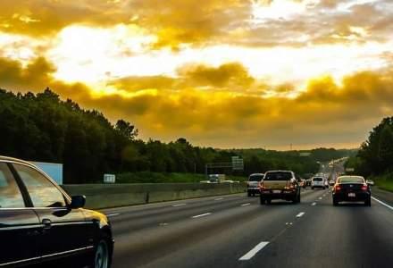 Top 10: orase cu o infrastructura sigura