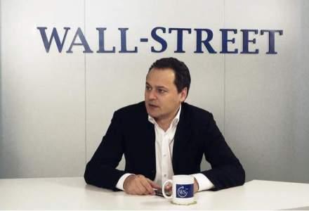 Marius Ghenea, despre noul Cod Fiscal: Daca dai stimulente unor companii la inceput de drum, cresc drastic sansele de a nu pleca din tara