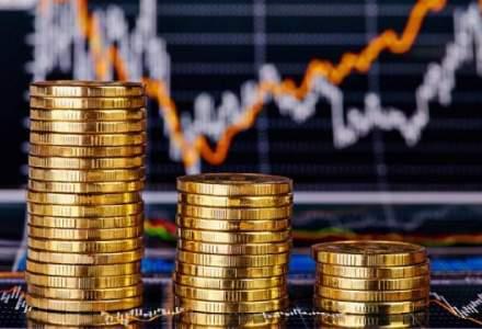 SIF Oltenia vrea sa acorde actionarilor dividende de 69,6 milioane de lei, trei sferturi din profit. Randamentul ajunge la 7%