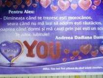 Promotiile de Sf. Valentin si...