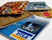 BCR va emite doar carduri cu cip