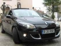 Grupul Renault si Allianz...