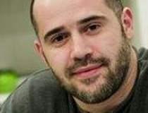 Bogdan Naumovici: Scopul meu...