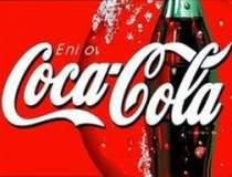 Coca-Cola - Tranzactie de 15...