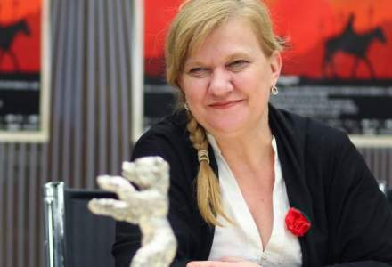 Ada Solomon, producatoarea filmului Aferim!: Inlaturarea prejudecatilor despre romi este o sarcina utopica