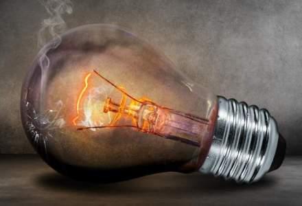 Cum te fura la factura? Acesta este costul real al energiei! Restul sunt subventii pentru ineficienta si baietii destepti