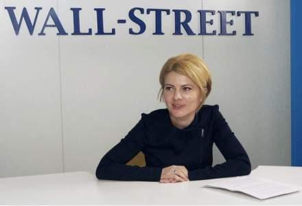 Violeta Luca, eMag: Planificare strategica, doua cuvinte cheie pentru noi in 2015