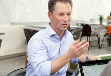 Telekom Romania promite: Doar 10 secunde timp de asteptare in call center pentru clientii cu oferte integrate