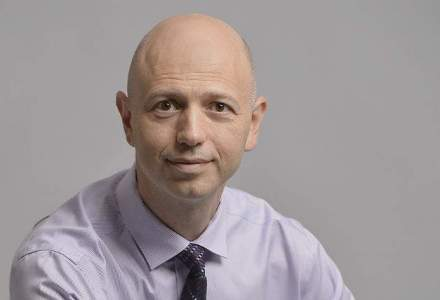 Coinzone, unde actionar este si Radu Georgescu, se extinde in Marea Britanie