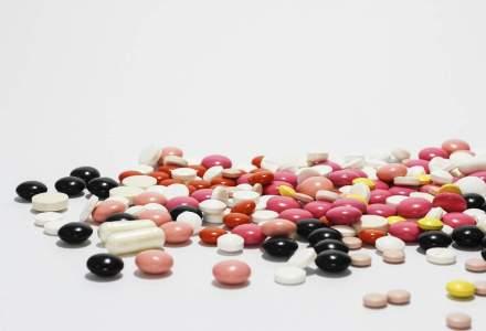 Farmaceutica Remedia, profit in crestere anul trecut