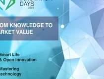 Cluj Innovation Days 2015:...