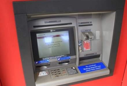 Proprietarul Bancpost si-a adancit pierderile in Romania