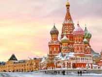 Ce isi doreste Rusia de la...