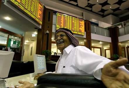 Cum arata ringurile de tranzactionare ale celor mai spectaculoase burse din lume