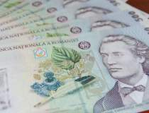 SIF Banat-Crisana, dividende...