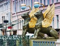 Banca centrala a Rusiei taie...