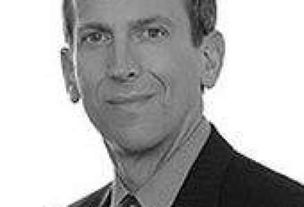 Salans a asistat Franklin Templeton pentru Fondul Proprietatea