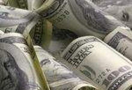 Londra - Capitala spalarii de bani din Rusia?