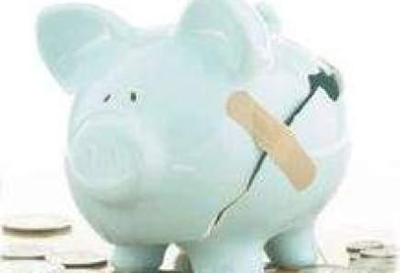 BRD a recuperat majoritatea creditelor ipotecare neperformante