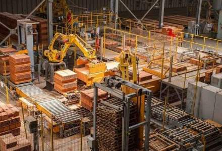 Cemacon va transforma o creanta de 13 MIL. euro in actiuni