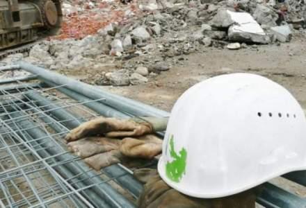 Muncitori occidentali ar putea fi rapiti in Arabia Saudita in perioada urmatoare