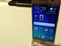Samsung Electronics se va...