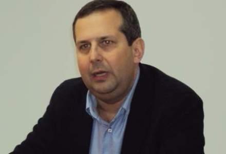 Deputatul Nicolescu, adus cu mandat la DNA, in acelasi dosar in care este audiat si seful ANI