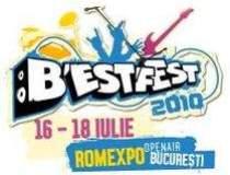 B'estfest 2010, anulat pe...