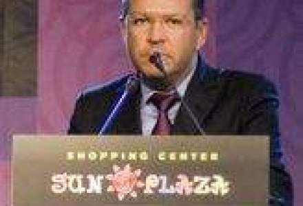 Sun Plaza: 315.000 de vizitatori in primele 4 zile, cu 20% mai putin fata de AFI Cotroceni